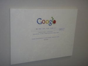 Google_painting